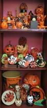 158 best vintage halloween images on pinterest happy halloween