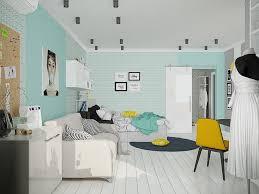 Beautiful Apartment 4 Small U0026 Beautiful Apartments Under 50 Square Meters