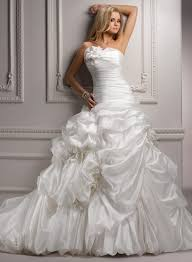 wedding dresses gowns the irresistible attraction of gown wedding dresses