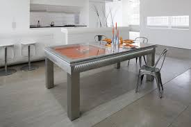 Dining Tables For Sale Dining Tables Top Pool Table Dining Table For Sale Dining Pool