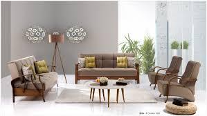 zirve deluxe wood 3 3 1 1 aypaz mobilya
