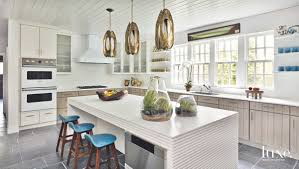 Over The Island Lights by 8 New York Kitchen Design Experts Share Inspired Ideas Klaffs