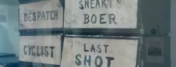 the 15 best places for memorabilia in london