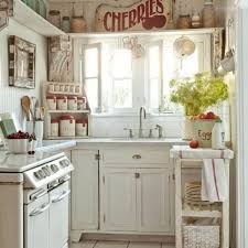 vintage shabby chic home decor decoration u0026 furniture home