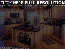 fabulous kitchen cabinet layout design tool 13951 best kitchen