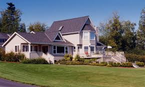 vacation cottage plans lakeside vacation homes plans lakeside cottage lakeside cottage
