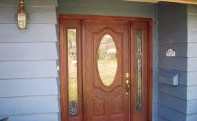 door amazing front door design 20 amazing industrial entry