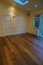 Quick Step Rustic Oak Laminate Flooring Quickstep Flooring Laminate Master Online Store