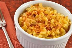 creamy stovetop macaroni and cheese u2022 mygourmetconnection