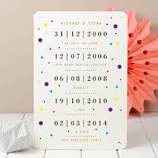 tin anniversary gifts wedding gift new tin gifts for wedding anniversary ideas new and