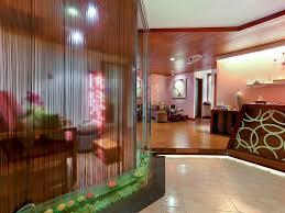 wellness design hotel kuta spa bali wellness hotel the vira bali hotel