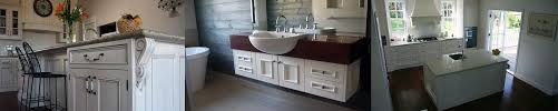 Bathroom Vanities Townsville by Sheldon U0027s Timber Kitchens In Teralba Nsw 2284 Local Search