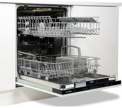 black friday bosch dishwasher buy bosch smv50c10gb full size integrated dishwasher free