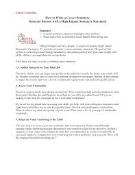 How To Make Up A Resume How To Type Up A Cover Letter Gallery Cover Letter Ideas
