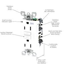 wiring an outlet to a light switch wiring a light switch and outlet together diagram how to wire combo