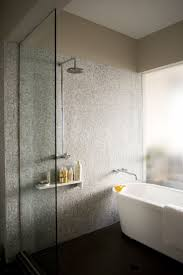 Toilet Partitions And Washroom Accessories Coastline Specialties 128 Best Bathrooms Images On Pinterest Bathroom Ideas Room And