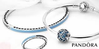 pandora jewelry shop online pandora charms discount pandora jewelry