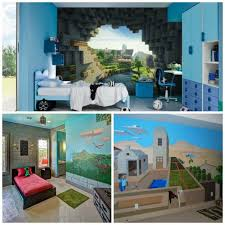 chambre minecraft deco chambre minecraft affordable chambre deco minecraft lille with