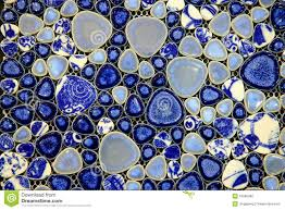 28 Light Blue And White Blue Ceramic Tile And Blue Bathroom Tiles Texture Light Blue