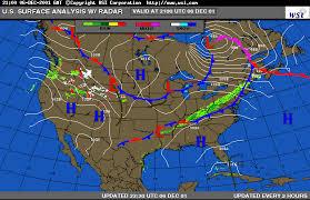 us radar weather map current us radar weather map cdoovision