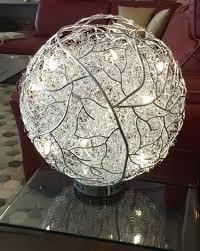 lighting inc new orleans louisiana arclite led sphere scandinavia inc metairie new orleans louisiana