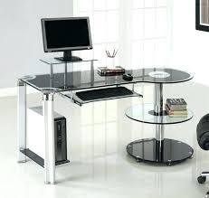 Modern Contemporary Office Desk Contemporary Desks For Office Modern White Office Desk Uk