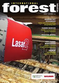 international forest industries magazine aug sept 2016 internet