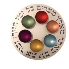 seder cups 100 best seder plate ideas images on plate israel and