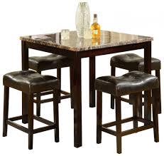 small dining room table ands furniture sets round extending black