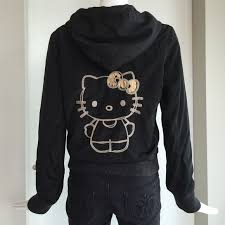93 kitty u0026 victoria couture jackets u0026 blazers