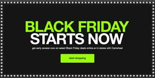 when is target starting black friday target save on philips norelco garmin altec omni jacket