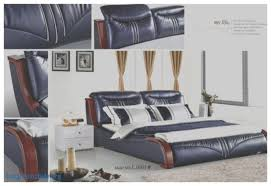 Best Sofa Sleeper Brands Sleeper Sofa Lovely Best Sofa Sleeper Brands Best Sofa Sleeper