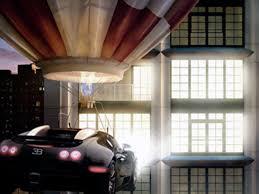 mvrdv mvrdv set to redesign new york penthouse with car elevator