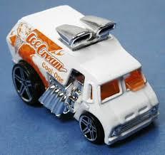 wheels cool ice cream truck white pr5 sale