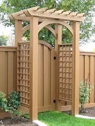 stunning fence gate design ideas images liltigertoo com