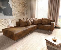 design wohnlandschaften 18 best wohnzimmer images on live entertainment and