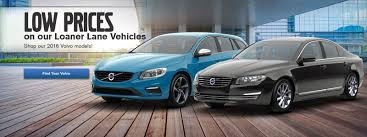 volvo truck sales near me premier volvo cars overland park new volvo dealership near
