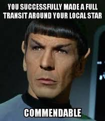 Nerd Birthday Meme - best 25 star trek birthday meme ideas on pinterest star trek