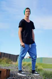 teen boy fashion trends 2016 2017 myfashiony 25 best fashion for teen boys fall images on pinterest guy outfits