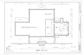 file basement floor plan courthouse staten island richmond