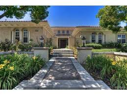 luxury one story homes luxury one story houses google search single story homes