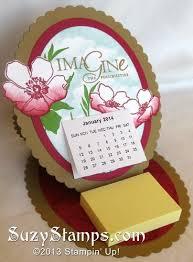 Small Easel Desk Calendar 293 Best Calendars Images On Pinterest Calendar Desk Calendars