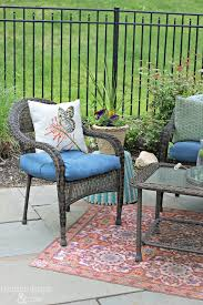 Christmas Tree Shop Outdoor Furniture Golden Boys And Me Summer Cottage Garden Party Pool U0026 Patio Ideas