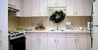 senior living retirement community in sun city west az the 5820 the madison sun city west az kitchen