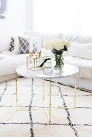 Wohnzimmerm El Verkaufen Marmor Tisch Inspiration Kaufen Diy U2026 Pinteres U2026