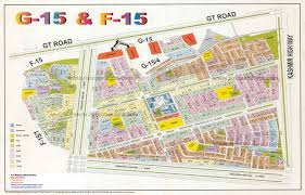 G Maps G Map Travel Maps And Major Tourist Attractions Maps