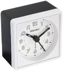 bedroom nightstand flawless nightstand clock that you will love