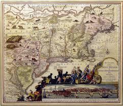 paltz cus map suny paltz the york history