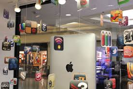 home office bestor beatsbydre modern new 2017 office design
