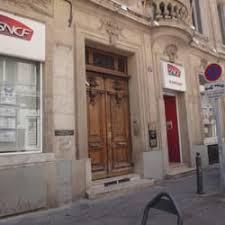 bureau sncf marseille boutique sncf fermé transports en commun 9 rue montgrand